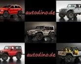 jeep mopar concepts