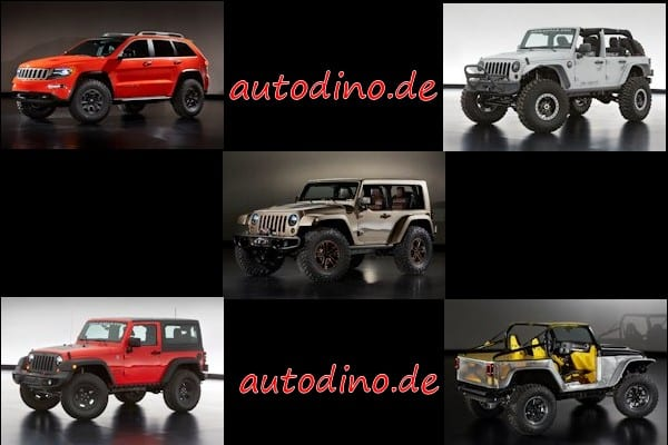 jeep mopar concepts