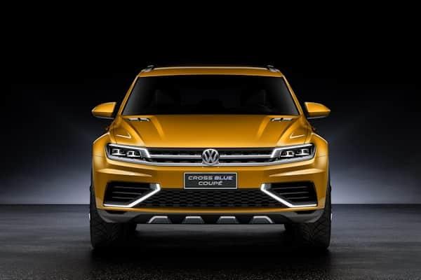 VW CrossBlue_1A