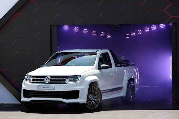 VW Amarok Power-Pickup_1