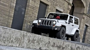 Jeep Wrangler Kahn Tuning_2