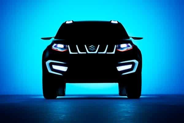 Suzuki_iV-4_Concept