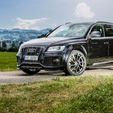 ABT_SQ5_Tuning