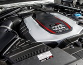 ABT_SQ5_Tuning_Motor