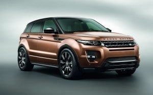 Range Rover_Evoque_2014