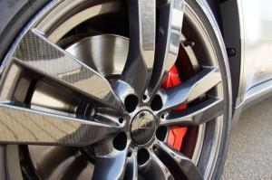 BMW X6 Tuning Folierung_cam-shaft