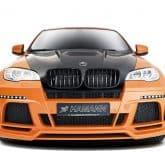 BMW-X6M-Tuning