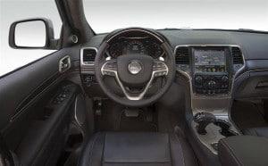 Jeep Grand Cherokee_2014