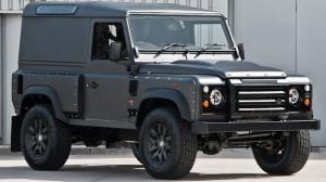 Land Rover Defender Zubehoer Umbau_1