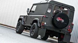 Land Rover Defender Zubehoer Umbau_2