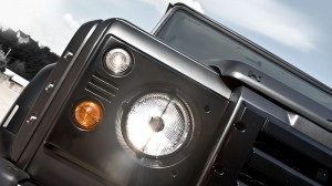 Land Rover Defender Zubehoer Umbau_3