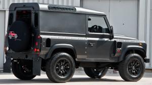 Land Rover Defender Zubehoer Umbau_6