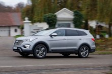 Hyundai Grand_Santa_Fe
