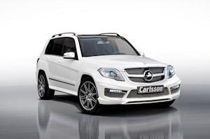 Mercedes_GLK-Tuning