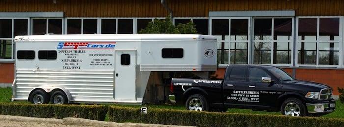 geigercars trailer