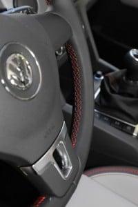Special-Edition VW Amarok Canyon