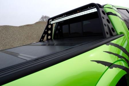 Ford-F-150-Raptor-Super-Crew-Cab-Tuning