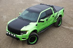 Ford-F-150-Raptor-Super-Crew-Cab-Tuning