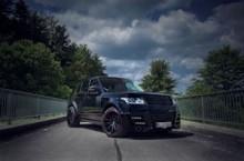 Lumma_Range_Rover_Tuning_KL