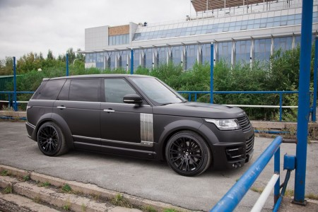 Range Rover Long Tuning_2