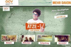 atze3