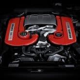 Mercedes G-Klasse 4x4 Tuning by BRABUS