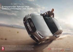 Audi Gebrauchtwagen2