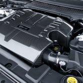 Range Rover SV Autobiography Dynamic Motor