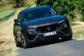 Maserati Levante SQ4 Gran Sport 002