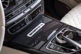 Mercedes G Klasse Tuning 009