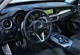 Alfa Romeo Stelvio 2 0 Turbo 001