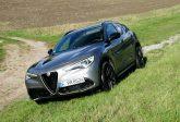 Alfa Romeo Stelvio 2 0 Turbo 003