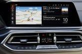 BMW X6 M50i 013