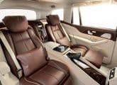 Mercedes Maybach GLS 600 4 Matic 010