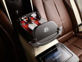 Mercedes Maybach GLS 600 4 Matic 011