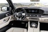Mercedes Mercedes AMG GLE 63 S 4 Matic 002