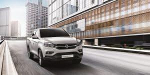 SsangYong Motors Deutschland Musso Grand 2 300dpi
