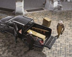 SsangYong Motors Deutschland Musso Grand im Einsatz 300dpi.jpg nggid041245 ngg0dyn 320x240x100 00f0w010c011r110f110r010t010